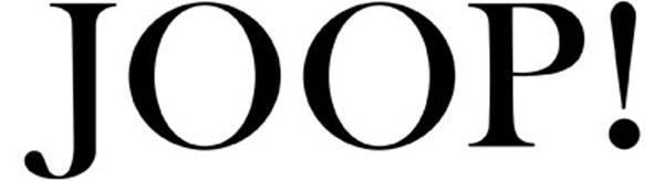 joop alt 600_bearbeitet-2