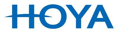hoya-logo