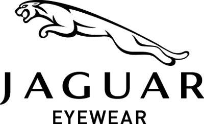 jaguar_logo_bandw_edited_1