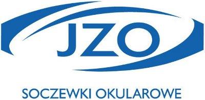 jzo-logo