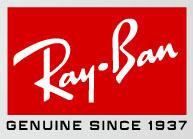 ray-ban-logo